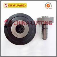 Sell Head Rotor CABECOTE HIDRAULICO CABEZAL 7180-977S DPA 3/8.5R for PERKINS