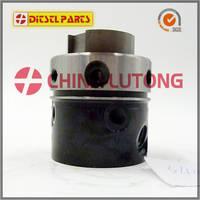 Sell Head Rotor delphi 7123-340W(7180-550W) DPA 4/9.5R for PERKINS