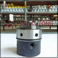 Sell Corpo Distribuidor 7180-550S (7123-344S)DPA 4/8.5R for PERKINS 4.236 MF 86
