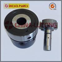 Sell Head Rotor CABEZALES Corpo Distribuidor 7180-655L DPA 6/7R for PERKINS