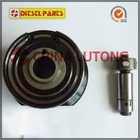Sell Head Rotor CABEZALES Corpo Distribuidor 7189-376L DP200 4/7R for PERKINS