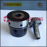 Sell delphi  Corpo Distribuidor 7180-668W(7180-19W) DPA 4/9.5R for DODGE