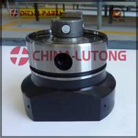 Sell Hydraulic head CABEZALES 7185-918L  DP200 4/7R for PERKINS DARWIN LP