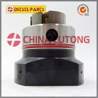 Sell HEAD  ROTOR CABEZALES Corpo Distribuidor 9189-187L DP200 for Perkins