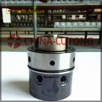Sell  CABEZALES Corpo Distribuidor 7180-819U (189U) DPA 4/9R for JohnDeer