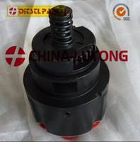 Sell Hydraulic head  AMBAC HD90101A(HD90100) for Military vehicle M35A2