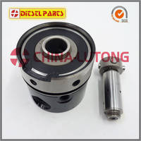 Sell Hydraulic head CABEZALES Corpo Distribuidor 7139-528K DPS 4/7L for PERKINS