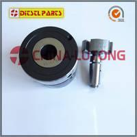 Sell Hydraulic head CABEZALES   7183-156L(878L) DPS 6/7R for MF