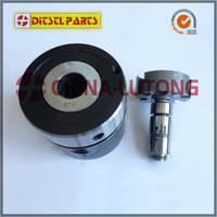 Sell Hydraulic head CABEZALES Corpo Distribuidor 976L DPA 3/7R for Perkins