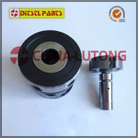 Sell Hydraulic head  rotor head  9050-191L DPA 4/7R for CASE 580H
