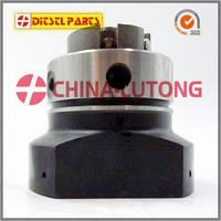 Sell Hydraulic head CABEZALES   215LCI(9050-228L) DP200 4/7R for M.F.