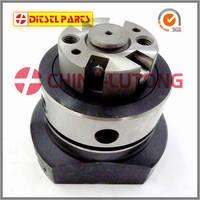 Sell CABECOTE HIDRAULICO  Cabezales  7185-114L DP200 6/7R for PERKINS Q 20.6