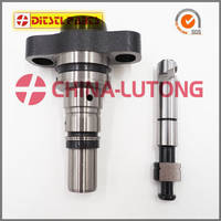 Sell Plunger, Elemento PS7100 2 418 455 129 for scania DS11/DSC11
