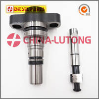Sell Element,Plunger,Elemento PS7100 2 418 455 165 for SCANIA PE6P120A720RS7170