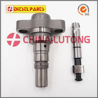 Sell Element,Plunger,Elemento T Type 2 418 455 508 for RENAULT
