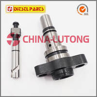 Sell Element,Plunger,Elemento PS7100 2 418 455 560 for DAF PE6P120A320RS7412