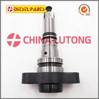 Sell Element,Plunger T Type 2 418 455 714 for DONFENG,Kamaz Euro 2325,Howo