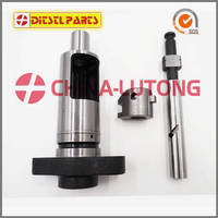 Sell Plunger,Elemento TICS 2 418 425 987 for SCANIA, PES8H120  Wuxi WeiFu
