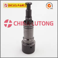 Sell Elemento,Plunger A 090150-3050 for MITSUBISHI 4D31/4D32/4D33 S4F/S6F-T