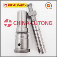 Sell Plunger Element P 134101-6420/9 411 610 328/090150-4610 P49 for MITSUBISHI