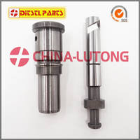 Sell Plunger  Element P 2 418 455 022 for DAF/MERCEDES-BENZ