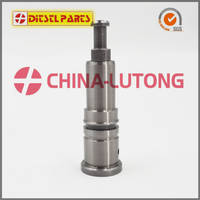 Sell Plunger Element P2 418 455 069 for IVECO/MEGIRUS-DEUTZ,weifu