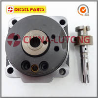 Sell Head Rotor CABEZALES 1 468 336 457 VE6/11L for IVECO