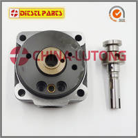 Sell Head Rotor CABEZALES 1 468 334 647  VE4/12R for AGRALE-DEUTZ