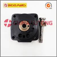 Sell Head Rotor CORPO DISTRIBUIDOR  096400-1890  VE4/10R