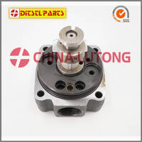 Sell Head Rotor CORPO DISTRIBUIDOR zexel 146403-9720 VE4 cyl  11mm Right