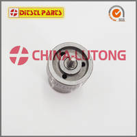 Sell Diesel Nozzle 093400-5571/093400-5640 ND-DN4PD57for Toyota Hilux L/2L/3L