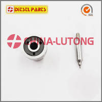 Sell Nozzle toberas 0 434 250 898 DN0SD304 for Stanadyne 37818A ,  CHEVROLET