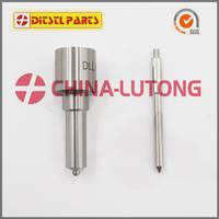 Sell Injector nozzle P 093400-5590/0 433 171 059 DLLA150P59 DAIHATSU D850,Toyota