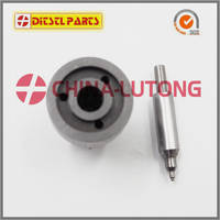 Sell injector nozzle DN4SD24 0 434 250 014 for HANOMAG  TOYOTA MITSUBISHI