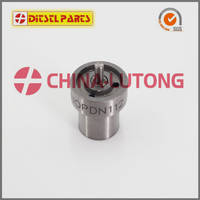Sell Nozzle  injecteur DN12SD12 093400-0100,0434250027,105000-1600 for Kubota
