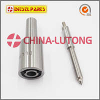 Sell Spray nozzles ZCK154S425 KM385BT Toberas Inyector  for Dongfeng/Foton/Jin