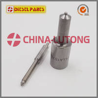 Sell INJECTOR NOZZLE 0433271775/6189602 DLLA136S1000 for Fiat,Ford,Iveco