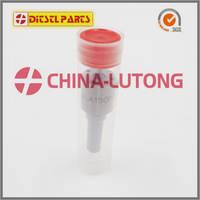 Sell injector Nozzel 093400-1710/9430034711 DLLA160SND171 MITSUBISHI  KOMATSU
