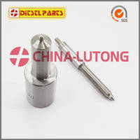 Sell Diesel Nozzle 0 433 271 521 DLLA138S1191 for MERCEDES-BENZ OM401