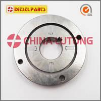 Sell feed pump,supply pump 146100-0220 20mm for  MITSUBISH-VE Pump Parts