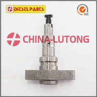 Sell Diesel pump plunger PUMPENELEMENT MW 1 418 415 066 for MERCEDES-BENZ
