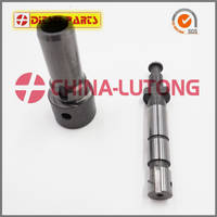 Sell Diesel plunger A 1 418 325 200 200F3 pump elemento U678, injection plunger