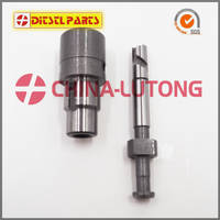 Sell PUMPENELEMENT A 1 418 305 528 for MERCEDES-BENZ Scania