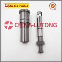 Sell Pump Element P 2418455016 for MAN  ,MAN/MERCEDES-BENZ,