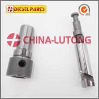 Sell Diesel Plunger 131154-3220(9413610288) A274 for  NISSAN/Isuzu/Opel