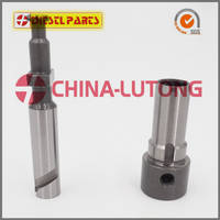 Sell PLUNGER BARREL A131150-2620(9413610587) A814 10.5 MM LH for DAEWOO