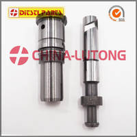 Sell Plunger ELEMENT 2 418 455 034 For MAN/MERCEDES-BENZ PE12P120A320LS3819