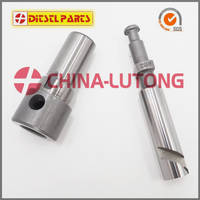Sell Plunger 131152-5220(9413610342) A182 For MITSUBISHI   pump elemento