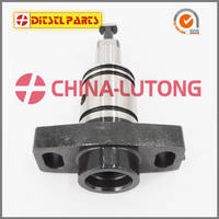 Sell Pump Element EP9 Plunger IW7 for  Wuxi WeiFu4