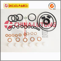 Sell GASKET KIT 800637 ZEXEL VE PUMP SEAL KITS for FORD COURIER,NISSAN